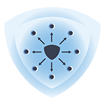 MassDeploy aiden across your network