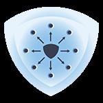 MassDeploy aiden across your network