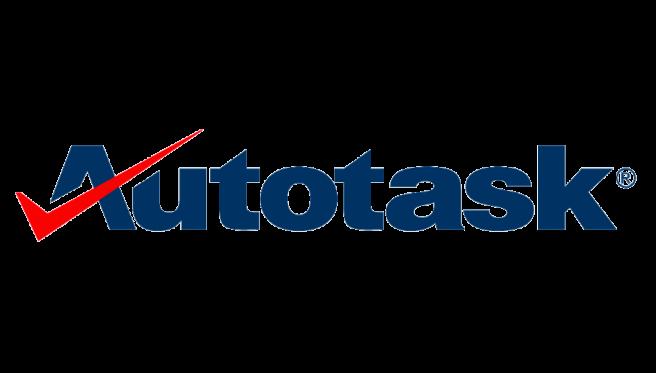 Autotask IT Management