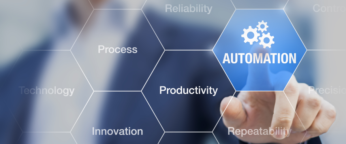 Intelligent Automated Endpoint Management