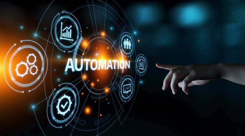 technology-automation-illustration